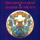 Anthem of the Sun