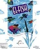 El Fish