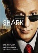 Shark                                  (2006-2008)