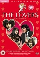 The Lovers: The Complete Series