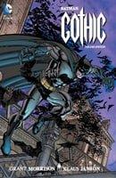 Batman: Gothic