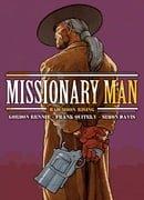 Missionary Man: Bad Moon Rising