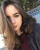 Sarah Desjardins