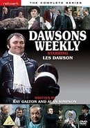 Dawsons Weekly: The Complete Series