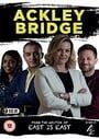 Ackley Bridge                                  (2017- )