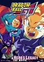 Dragon Ball GT: A Hero