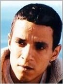 Mohamed Hamaidi
