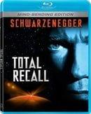 Total Recall [Region 2]