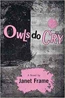 Owls Do Cry
