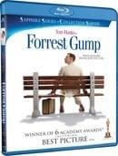 Forrest Gump (Sapphire Series)