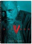 vikings season 4 part 2