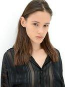 Aleyna FitzGerald