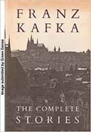Franz Kafka: The Complete Stories