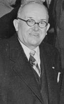 Vincent Jules Auriol