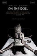 On the Doll                                  (2007)