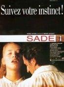 Sade                                  (2000)