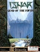 Ishar I: Legend Of The Fortress