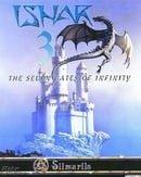 Ishar III: The Seven Gates Of Infinity