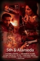 5th  Alameda