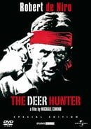 The Deer Hunter: Special Edition (2 discs)