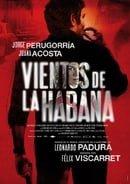 Vientos de la Habana