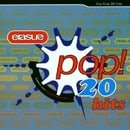 Pop - the First 20 Hits