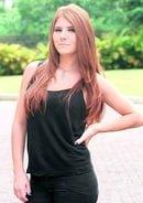 Mariah Rocha