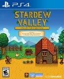 Stardew Valley: Collector