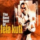 The Best Best of Fela Kuti