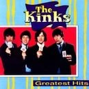 Kinks Greatest Hits Vol. 1