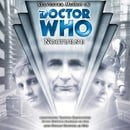 Nocturne (Doctor Who Big Finish)