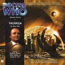 Doctor Who - Valhalla (Big Finish Adventures)
