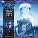 Dark Husband (Dr Who Big Finish)