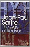 The Age of Reason (Penguin Modern Classics)