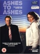 Ashes to Ashes: The Complete Series One