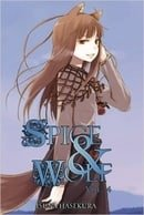 Spice And Wolf, Vol. 4 - Novel