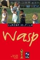 Wasp                                  (2003)