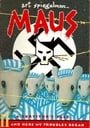 Maus II: A Survivor