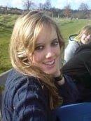 Rory Eleanor Taylor
