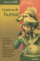 Cuentos de Humor (Serie Narrativa) (Spanish Edition)