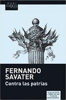 Contra las Patrias (Coleccion Maxi) (Spanish Edition)