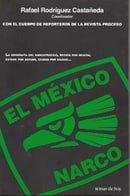 El Mexico Narco (Spanish Edition)