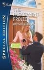 The Engagement Project (The Pinehurst #4)