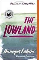 The Lowland (Vintage Contemporaries)