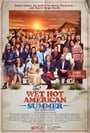 Wet Hot American Summer: Ten Years Later                                  (2017-2017)