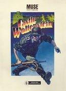 Castle Wolfenstein (1981)