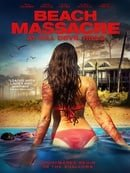 Beach Massacre at Kill Devil Hills (2017)