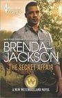 The Secret Affair (The Westmorelands #29)