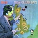 New Clear Days