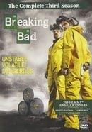 Breaking Bad - Season 03 (4 discs)